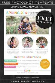 funny christmas card templates free blue mountain free christmas cards christmas lights decoration spring family newsletter free photoshop template photoshop templates for photographers by birdesign red christmas ball