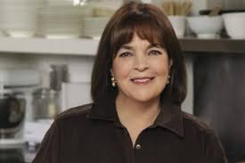 the barefoot contessa ina garten realscreen archive ina garten returns to the food network with