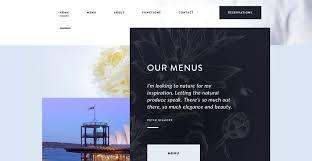 website color schemes 2017 building your company website 25 website color schemes shutterstock