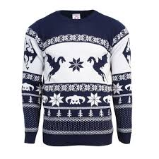 christmas jumper official skyrim christmas jumper sweater free uk delivery