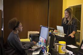 university of maryland help desk accessibility and disability service