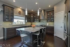 kitchen cabinets bloomington illinois kitchen cabinet