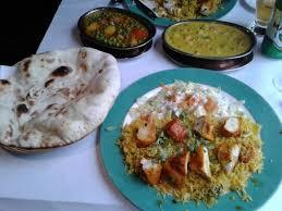 la cuisine des saveurs saveurs de l inde city restaurant reviews phone number