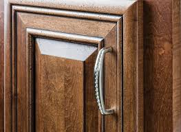 hardware resources cabinet pulls 62 best elements decorative hardware images on pinterest bath