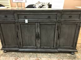 furniture 36 consignment shops naples furniture find distressed full size of furniture 36 consignment shops naples furniture find distressed gray console black distressed