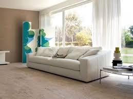Best Deep Seat Sofa 100 Best Deep Seat Sofa Living Room Extra Deep Seat Sofa