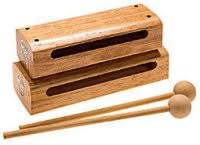 wood block hypermusic musical instruments woodblock