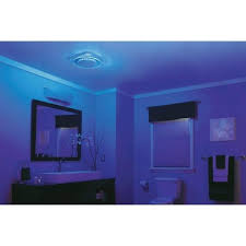 wiring for replacing a bathroom fan heater light and night light