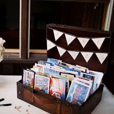 Wedding Guest Book Ideas Sign Me 20 Creative Wedding Guest Book Ideas Gurmanizer