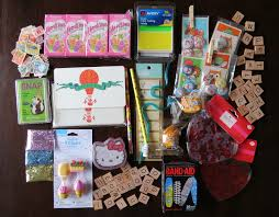 gifts to send in the mail 25 inexpensive things you can send to your pen pals mail