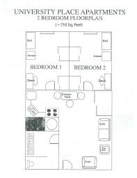 1 Bedroom Apartments For Rent Columbia Mo University Place Apartments Columbia Mo Apartment Finder