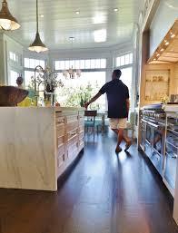 kitchen beadboard kitchen ceiling muffin cupcake pans outdoor