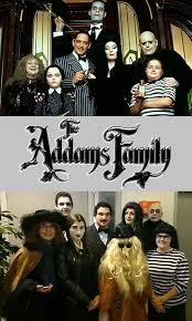 Lurch Addams Family Halloween Costume Uncle Fester Costume Hakkında U0027teki En Iyi 20 Fikir