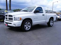 dodge ram white grill wtb wtt white grill shell for 04 ram qc dodge ram srt 10 forum