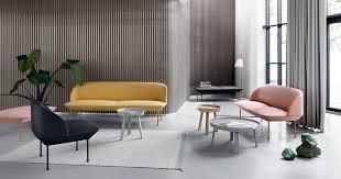 Furniture Interior Design Clippings Where The Leading Interior Designers Buy Furniture And
