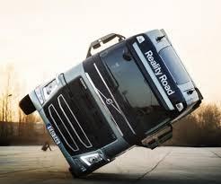 volvo truck parts uk volvo trucks q2 profit surges threefold on strong sales swedish