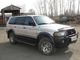 plasti dip jeep liberty 2001 mitsubishi pajero sport u2013 pictures information and specs