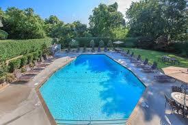 Holston Ridge Apartments Knoxville Tn by Kingston Pointe Apartments Knoxville Tn Walk Score