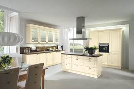 couleur magnolia cuisine modern cuisine couleur magnolia