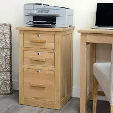 lockable office storage cabinets excellent simple office lockable office storage cupboards portable