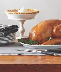 How To Prep For Thanksgiving 11 Ways To Make Thanksgiving Cleanup Fast And Easy