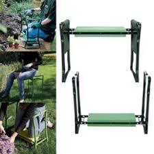 siege de jardinage tempsa agenouilloir jardinage tabouret chaise genou banc siège
