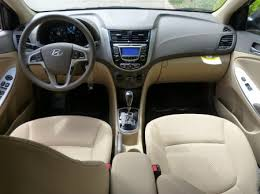 hyundai accent 201 review 2012 hyundai accent gls sedan the about cars