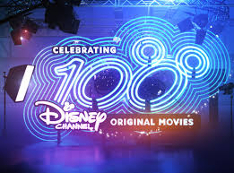disney channel to air every original movie ever for a massive