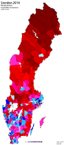 1972 Election Map by World Elections Elections Referendums And Electoral Sociology