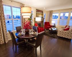 livingroom diningroom combo living room dining room combo design pictures remodel decor and