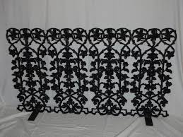 Decorative Metal Sheets Home Depot by Simple Decorative Metal Panels For Doors Door Panel Decorative