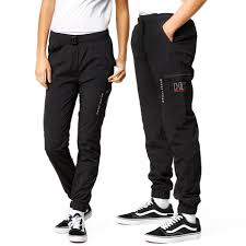 helly hansen jumpsuit sktbs hh woven black