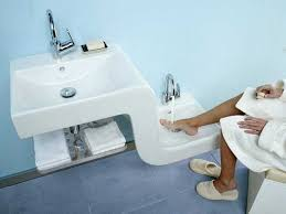 designer bathroom sinks basins modern sinks for small bathrooms