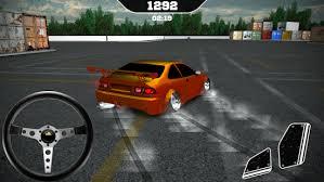 drift apk just drift 1 0 5 6 apk downloadapk net