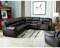 3 Piece Reclining Sectional Sofa by Summerlin Reclining Sectional Sectionals Lane Furniture Lane