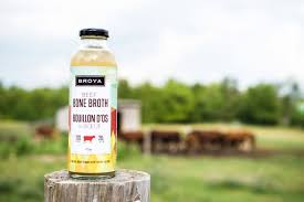find a store near you organic bone broth canada u2013 broya