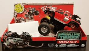 monster trucks movie theaters u0026 toy giveaway ends 2 10