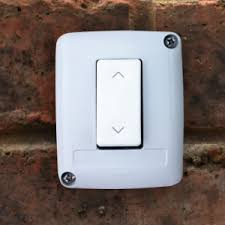 key operated light switch birkdale manufacturing group limited blog news