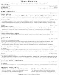 top best resume templates 2018 reddit resume font size reddit