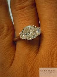 1 Carat Cushion Cut Engagement Ring Engagement Rings Stunning Engagement Rings Cushion Cut Princess