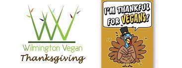 wilmington vegan thanksgiving potluck wilmington vegan