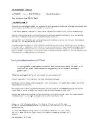 Control M Resume 100 Control Resume Bridget Hayes Quality Resume Control