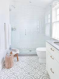 82 tolle badezimmer fliesen designs zum inspirieren archzine net