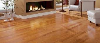about brewer wood flooring albany ny hardwood flooring