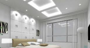 Home Lighting Ideas 10 Awesome Hidden Lighting Ideas For Every Home Diy Home Life