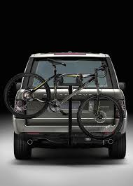 nissan altima bike rack 2012 land rover range rover photo gallery motor trend
