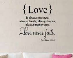 wedding quotes christian bible bible marriage quotes quotes about