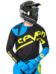 gear for motocross seven mx seven motocross kit freestylextreme united states