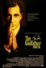 vidã aste mariage the godfather part iii 1990 fanatico sdd fanatico