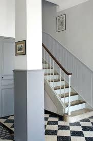lambris pour chambre peinture pour lambris peinture bien marier le gris dans la dacco